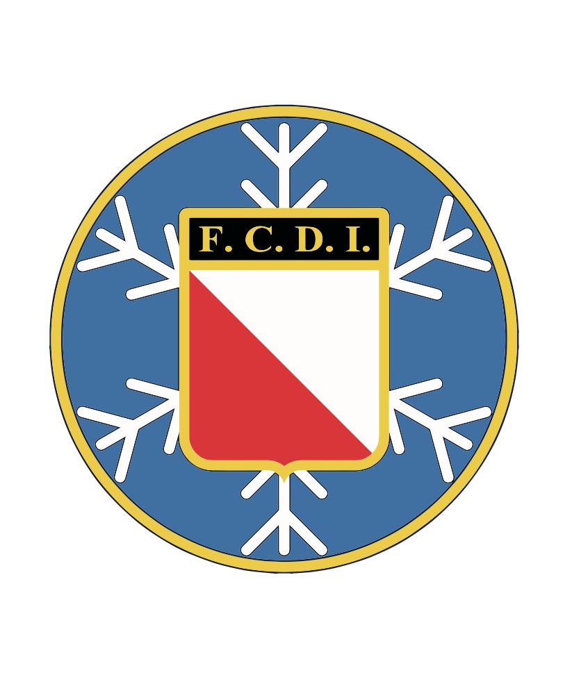 Federación Cántabra de Deportes de Invierno
